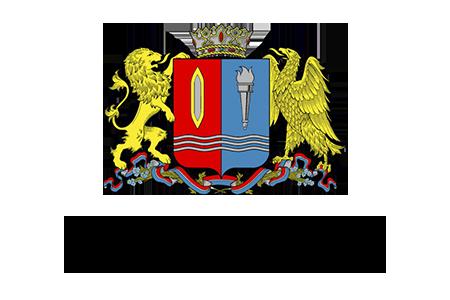 Департамент внутренней политики Ивановской области (ДВП)